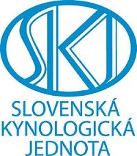 logo-skj